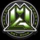 maddgear-logo-3