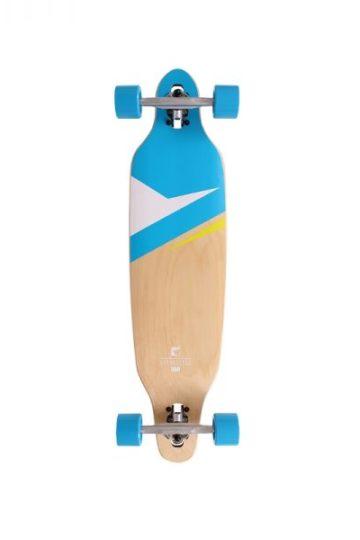 Lokz-mini-Marina-Blue-600x600