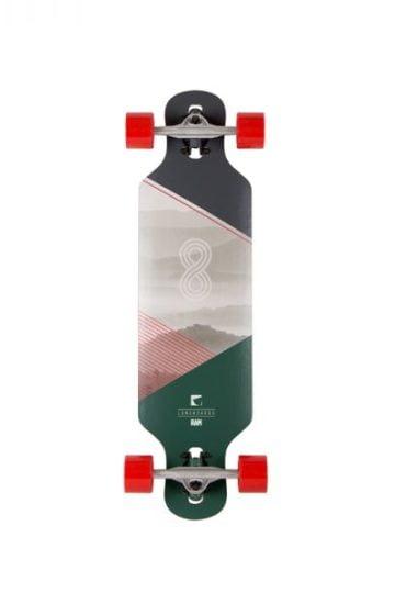 RAM-mini-longboard-Hokipa-600x600