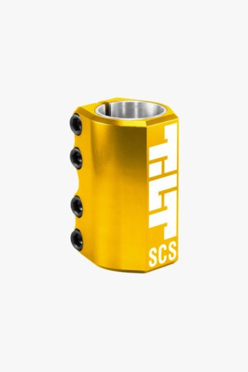 SCS_Classic_Gold_1024x1024