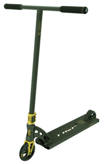 mgp-vx9-pendulum-scooter-black-gold_L