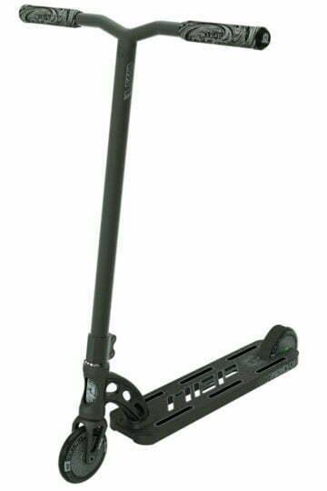 mgp-vx9-pro-scooter-black5_L