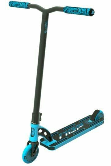 mgp-vx9-pro-scooter-blue 1919
