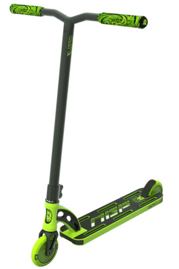 mgp-vx9-pro-scooter-green4_L