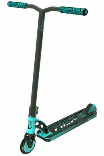 mgp-vx9-pro-scooter-teal-blacknew3_L