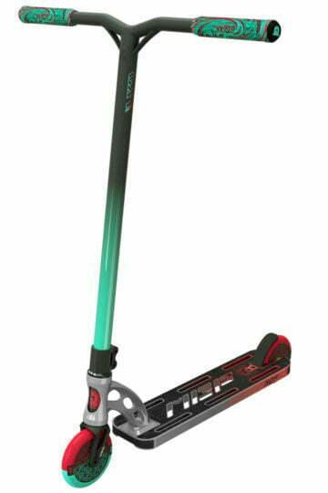mgp-vx9-team-scooter-butanol2_L