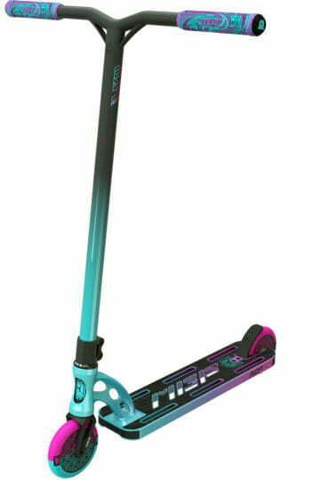 mgp-vx9-team-scooter-hydrazine_L