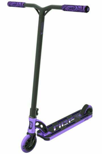 mgp-vx9-team-scooter-purple4_L