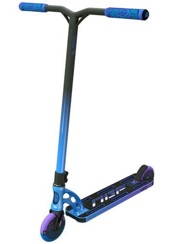mgp-vx9-team-scooter-rp-14_L